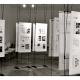 IIIDaward Exhibition