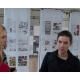 Riga/Latvia - Design School