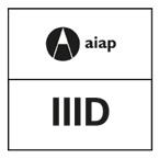 aiap-iiid