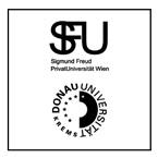 SFU / DUK