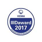 IIIDaward-logo-rund