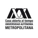 m-uam-logo