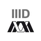 m-IIID-UAM